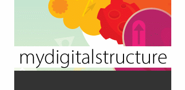 My Digital Structure
